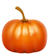 Pumpkin PNG Free Download 29