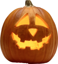 Pumpkin PNG Free Download 6