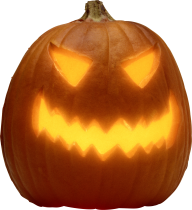 Pumpkin PNG Free Download 7