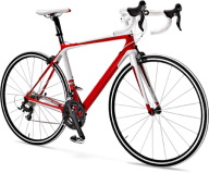 racing gear bicycle free png image download