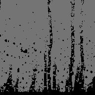 Rain PNG Free Download 21