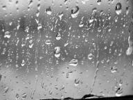 Rain PNG Free Download 5