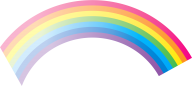Rainbow PNG Free Download 10