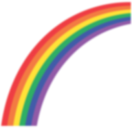 Rainbow PNG Free Download 16