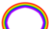 Rainbow PNG Free Download 23