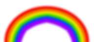 Rainbow PNG Free Download 24