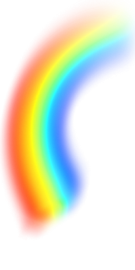Rainbow PNG Free Download 26