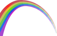 Rainbow PNG Free Download 4