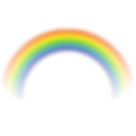 Rainbow PNG Free Download 6