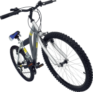 ranger bicycle free png download