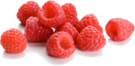 Raspberry PNG Free Download 27