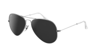 rayban specks png