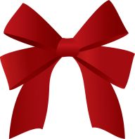 red ribbon free clipart download