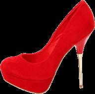 red royal heelshoe free png download