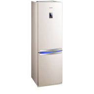 Refrigerator PNG Free Download 1