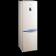 Refrigerator PNG Free Download 1