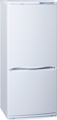 Refrigerator PNG Free Download 11