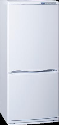 Refrigerator PNG Free Download 11