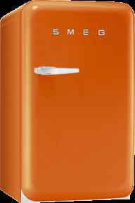 Refrigerator PNG Free Download 13
