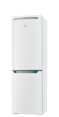 Refrigerator PNG Free Download 14