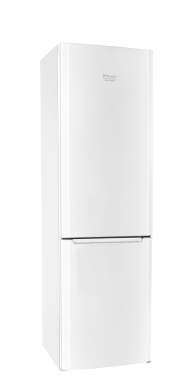 Refrigerator PNG Free Download 15