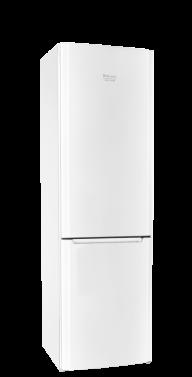 Refrigerator PNG Free Download 15