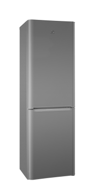 Refrigerator PNG Free Download 16
