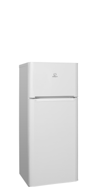 Refrigerator PNG Free Download 17
