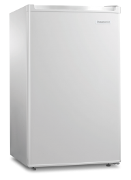 Refrigerator PNG Free Download 18