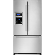 Refrigerator PNG Free Download 19