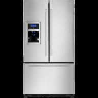 Refrigerator PNG Free Download 19