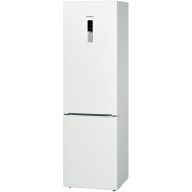 Refrigerator PNG Free Download 2