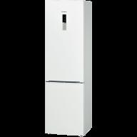 Refrigerator PNG Free Download 2
