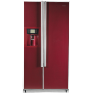 Refrigerator PNG Free Download 20