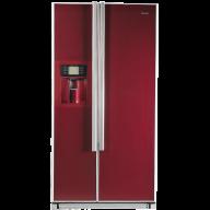 Refrigerator PNG Free Download 20