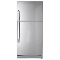 Refrigerator PNG Free Download 21