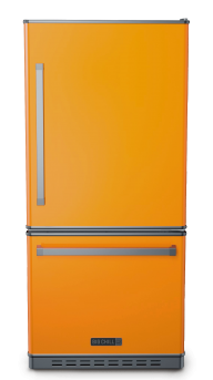 Refrigerator PNG Free Download 22
