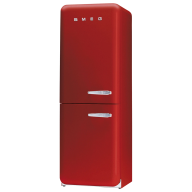 Refrigerator PNG Free Download 23