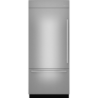 Refrigerator PNG Free Download 24