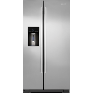 Refrigerator PNG Free Download 25
