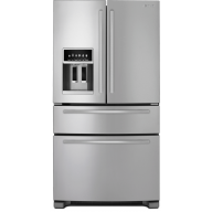 Refrigerator PNG Free Download 26