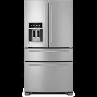 Refrigerator PNG Free Download 26