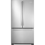 Refrigerator PNG Free Download 27