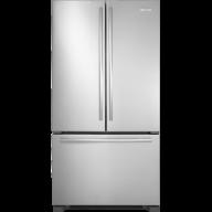 Refrigerator PNG Free Download 27
