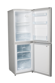 Refrigerator PNG Free Download 28