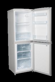 Refrigerator PNG Free Download 28