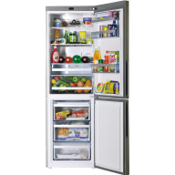 Refrigerator PNG Free Download 29
