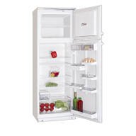 Refrigerator PNG Free Download 3