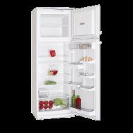 Refrigerator PNG Free Download 3