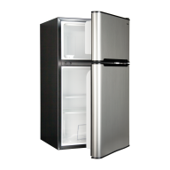 Refrigerator PNG Free Download 30